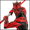 Darth Maul [2011 PGM Exclusive] - Mini Busts