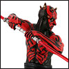 Review_MBDarthMaul2011PGM07