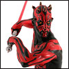 Review_MBDarthMaul2011PGM14