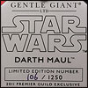 Review_MBDarthMaul2011PGM16