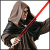 Review_MBDarthSidious09