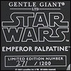 Review_MBEmperorPalpatine08