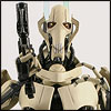 Review_MBGeneralGrievous01