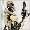 Review_MBGeneralGrievous02