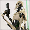 Review_MBGeneralGrievous03