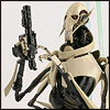 Review_MBGeneralGrievous05