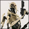 Review_MBGeneralGrievous06