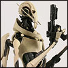 Review_MBGeneralGrievous11