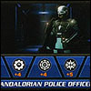 Review_MandalorianPoliceOfficerTCW12