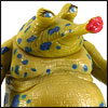 Max Rebo Band, The (Jabba's Palace Musicians) - TAC - Exclusive