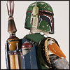 Review_PFBobaFett08