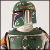 Review_PFBobaFett12