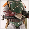 Review_PFBobaFett18