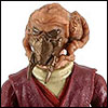 Plo Koon - TLC - Saga Legends (SL 9)