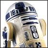 R2-D2 - ROTS - Basic (III 7)