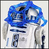 Review_R2D2LC05
