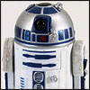 Review_R2D2LC08