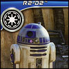 Review_R2D2MovieHeroes06