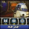 Review_R2D2MovieHeroes07