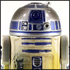 Review_R2D2TAC01