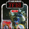 Review_R2D2TVC01