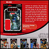 Review_R2D2TVC02
