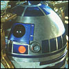 Review_R2D2TVC04