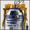 Review_R2D2TVC17