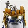 Review_R2D2TVC18