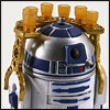 Review_R2D2TVC19