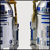 Review_R2D2TVC21