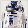 Review_R2D2WithCargoNetTAC01