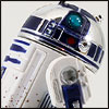 Review_R2D2WithCargoNetTAC02