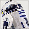 Review_R2D2WithCargoNetTAC03