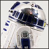 Review_R2D2WithCargoNetTAC04