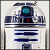 Review_R2D2WithCargoNetTAC05