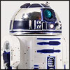 Review_R2D2WithCargoNetTAC06