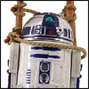 Review_R2D2WithCargoNetTAC07
