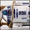 Review_R2D2WithCargoNetTAC09