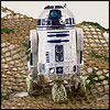 Review_R2D2WithCargoNetTAC15