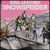 Review_RebelArmoredSnowspeederTVC01