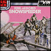 Review_RebelArmoredSnowspeederTVC02