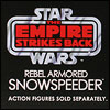 Review_RebelArmoredSnowspeederTVC09