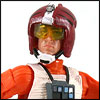 Rebel Pilot Legacy (Series III) - LC - Evolutions (Exclusive)