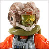 Rebel Pilot Legacy (Series II) - TLC - Evolutions