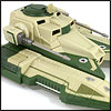 Review_RepublicFighterTankGreen03