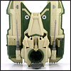 Review_RepublicFighterTankGreen07
