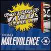 Review_RisingMalevolenceDVD03