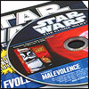 Rising Malevolence (Plo Koon/Ahsoka) - TCW [SOTDS] - The Clone Wars DVD Set (1 of 3)