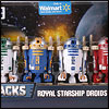 Review_RoyalStarshipDroids01